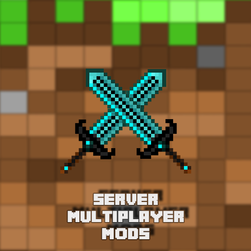 Multiplayer for Minecraft PE Apps on Google Play