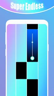 Mikecrack Piano Game 2.0 Screenshots 2