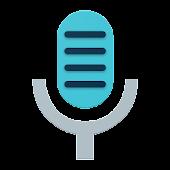 icono Hi-Q MP3 Grabador de Voz (Gratis)