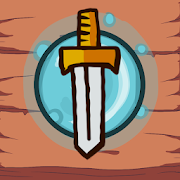 QuestBall MOD APK 1.0.3 (Unlimited Money)
