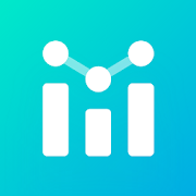InLog - Who Viewed My Profile Instagram Analyze