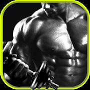Body Building Trainer