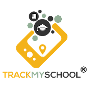 TrackMySchool - App for School Staff