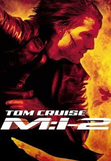 """alt=""""The world's greatest spy returns in the movie event of the year, M:I-2. Top action director John Woo brings his own brand of excitement to the mission that finds Ethan Hunt (Tom Cruise) partnering up with the beautiful Nyah Hall (Thandie Newton) to stop renegade agent Sean Ambrose (Dougray Scott) from releasing a new kind of terror on an unsuspecting world. But before the mission is complete, they'll traverse the globe and have to choose between everything they love and everything they believe in. CAST AND CREDITS Actors Tom Cruise, Dougray Scott, Thandie Newton, Ving Rhames, Richard Roxburgh, John Polson, Brendan Gleeson, Rade Serbedzija, Anthony Hopkins Producers Tom Cruise, Paula Wagner Director John Woo Writers Brannon Braga, Ronald D. Moore, Robert Towne"""""""