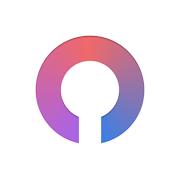 KeyOS - Kiosk Lockdown | App Blocker | Child Lock