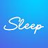 Mindfulness & Guided Sleep Meditation