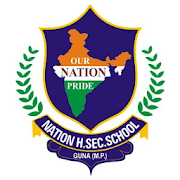 Nation Higher Secondary School