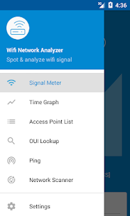 Wifi Network Analyzer: Signal For Pc | How To Download For Free(Windows And Mac) 1