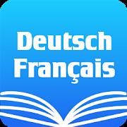 German French Dictionary & Translator Free