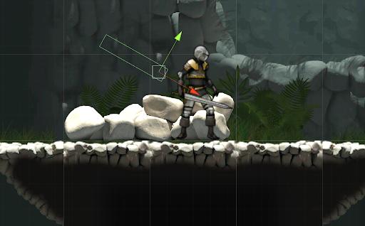 Dungeon Knight screenshots 3