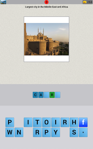 Cities Quiz apkdebit screenshots 7