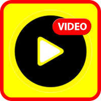 Snack Video  Free Snack Video App Guide