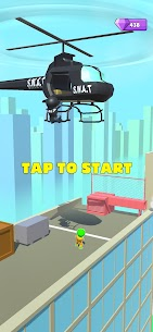 Parkour Run 3D  For Pc – (Windows 7, 8, 10 & Mac) – Free Download In 2021 1