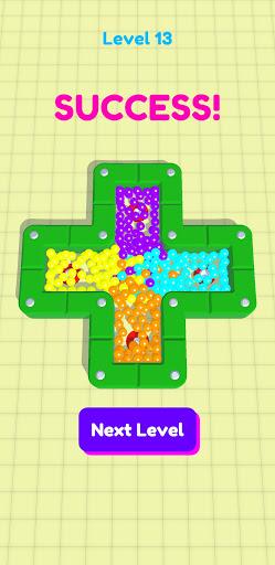 Trapper 3D  screenshots 6