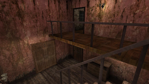 Evil Doll - Scary Survival Horror 1.1.9.5.6.3 screenshots 2