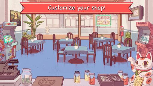Good Pizza, Great Pizza screenshots 16