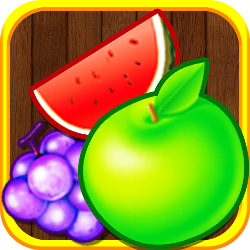 Hit Fruits For PC Windows (7, 8, 10 and 10x) & Mac Computer