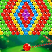 Bubble Shooter - Bubbles Farmer Game
