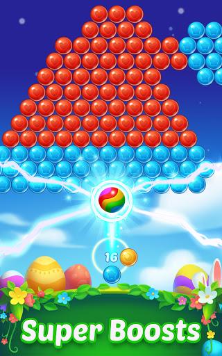 Bubble Shooter Pop - Blast Bubble Star 3.60.5052 screenshots 10