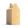 الخشب app apk icon