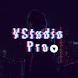 VStudio Pro