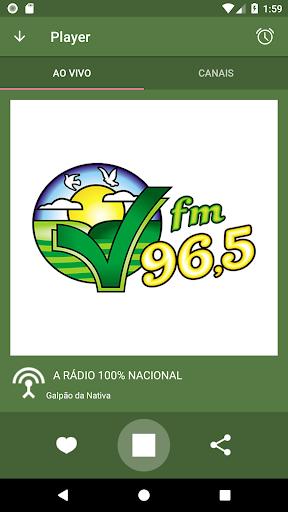 Vale Verde FM Jesuítas For PC Windows (7, 8, 10, 10X) & Mac Computer Image Number- 8