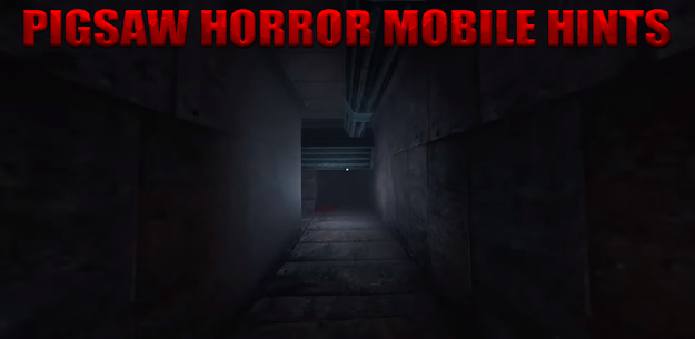 Mobile Pigsaw Game Guidelines Hack Cheats (iOS & Android) 5