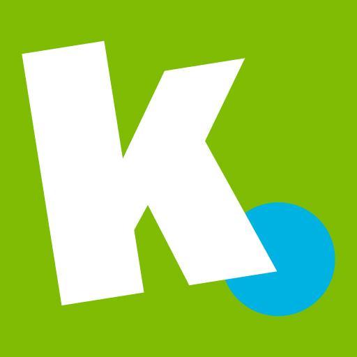 kulula.com travel app