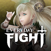 Everyday Fight : Idle RPG