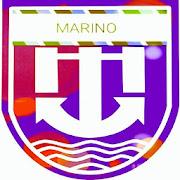 Marina  - based Exam OIC and Management Level