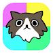 くみねこパズル にゃっち! - Androidアプリ
