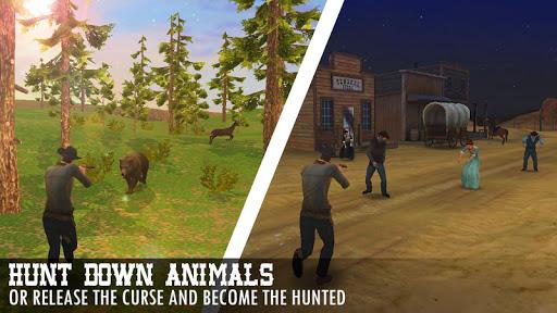 Guns and Spurs 2 screenshots 10