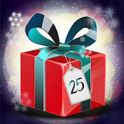 Advent Calendar 2020: 25 Days of Christmas Gifts