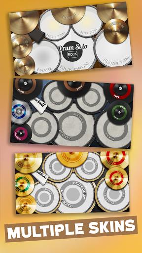 Drum Solo Studio screenshots 4