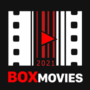 Box HD Movies app 2021 - 123Movies Free Online