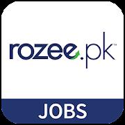 Rozee Job Search