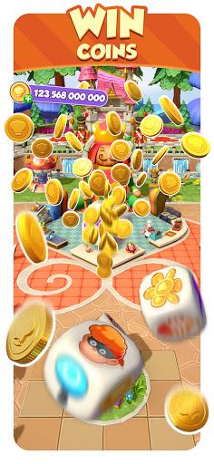 Coins Mania - Master of Coin  screenshots 2