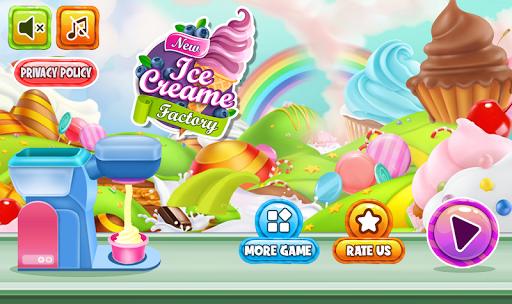 My Ice Cream Maker Factory 21 APK MOD Download 1