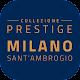Collez. Prestige - S. Ambrogio Download for PC Windows 10/8/7