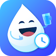 Drink Water Reminder - Water Tracker and Diet