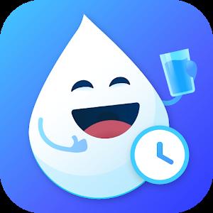 Water Tracker  Drink Water Reminder and Diet