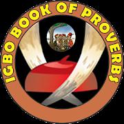 Igbo Proverbs (Ilu Igbo) with Audio