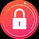 Photon App Lock - アプリを非表示に設定 - Androidアプリ