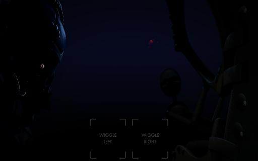 Five Nights at Freddy's: SL  screenshots 14