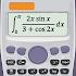 Free scientific calculator plus advanced 991 calc