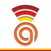 GVC - Gyanodaya Virtual Campus