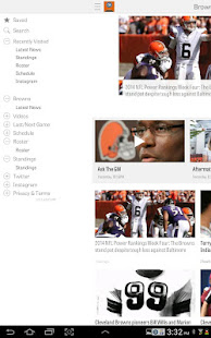 cleveland.com: Browns News