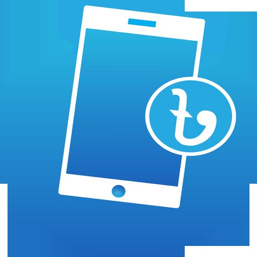 Habib Telecom