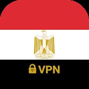 VPN Egypt - Free VPN & Security Unblock Proxy VPN