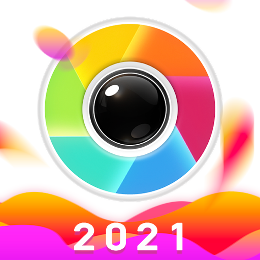 Sweet Selfie MOD v4.15.1363 (VIP Unlocked)